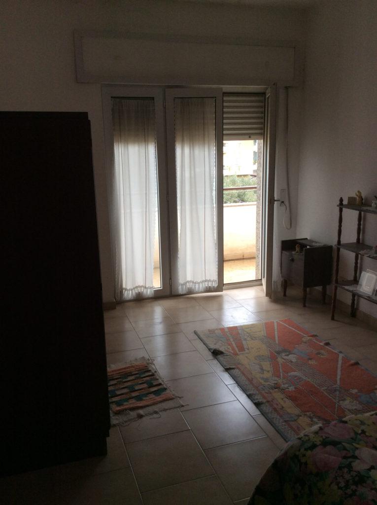 Camera da letto 1 immobiliare meraglia for Dove comprare camera da letto