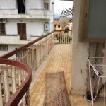 Vista balcone 2