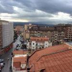 Vista Balcone 3