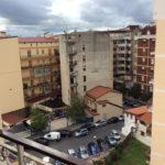 Vista Balcone 4