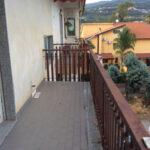 Balcone Cameretta