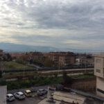 Vista Balcone Soggiorno 1