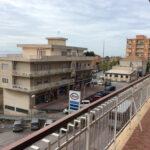 Vista Balcone Soggiorno 2