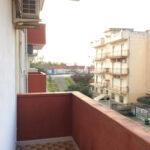 Vista Balcone 1